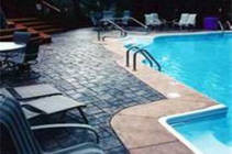 St Louis-Missouri-Concrete-Pool-Patio