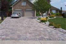 St Louis-Missouri-Decorative-Driveway-Contractor