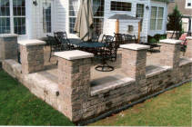 St Louis-Missouri-Concrete-Patio-Bids