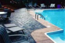 St Louis-Missouri-Decorative-Concrete-Pool-Deck