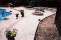St Louis-Missouri-Concrete-Patio-Pavers