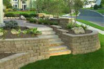 St Louis-Missouri-Retaining-Wall-Company
