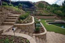 Retaining-Wall-Contractor-St Louis-Mo