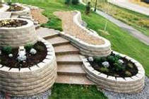 St Louis-Missouri-Retaining-Wall