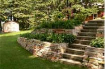 St Louis-Missouri-Retaining-Walls
