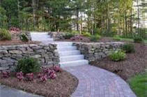 St Louis-Missouri-Retaining-Wall-Contractor