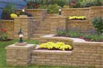 Retaining-Walls-St Louis-Missouri